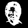 Mandela-Image-350-Image-Alone