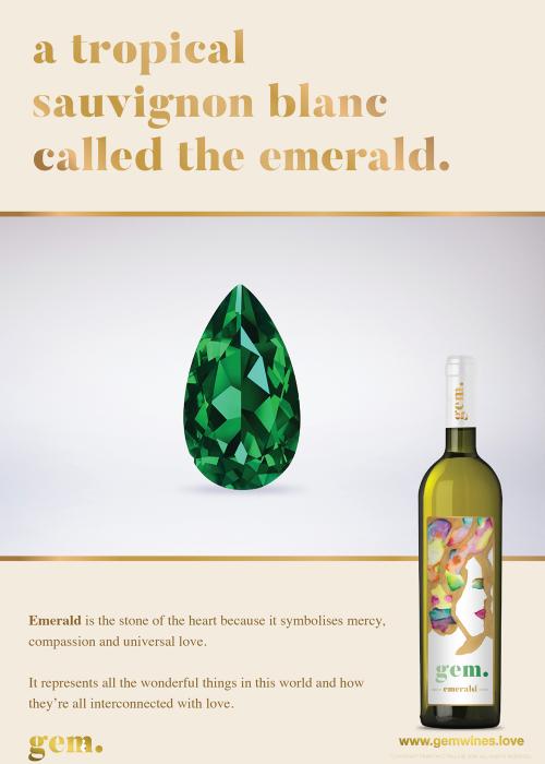 2018-GEM-A4-Advert_Emerald-Narrative